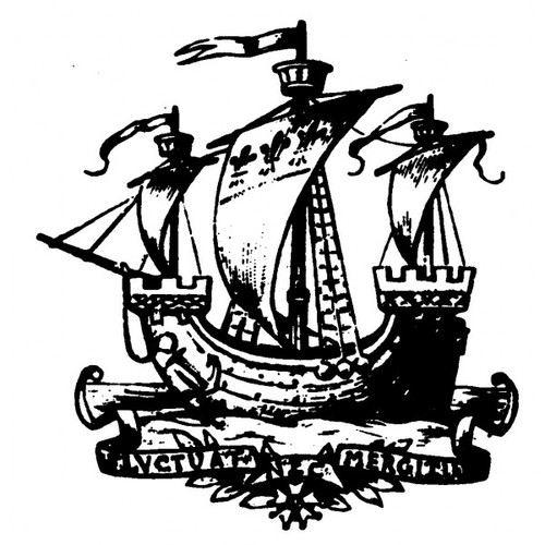 tampon Armada