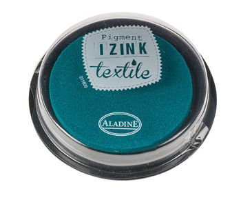 Encreur pour textile IZINK