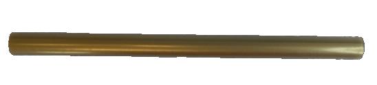 Bâton pour pistolet à cire