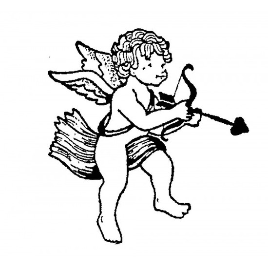 tampon Eros